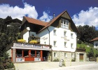 Pension Kraus  -