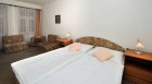 Hotel Adam **** - Trutnov