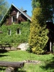 Pension Blanka  -