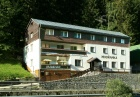 Pension Modranka  -