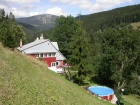 Pension Snezna Sova  -