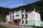 Pension Zeleny Mlyn  -