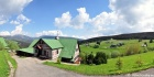 Cottage Dimrovka  -