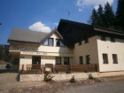 Pension Katka  - Harrachov