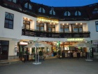 Pension Mona  -